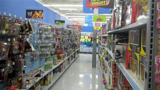 blue-toy-aisle-boys