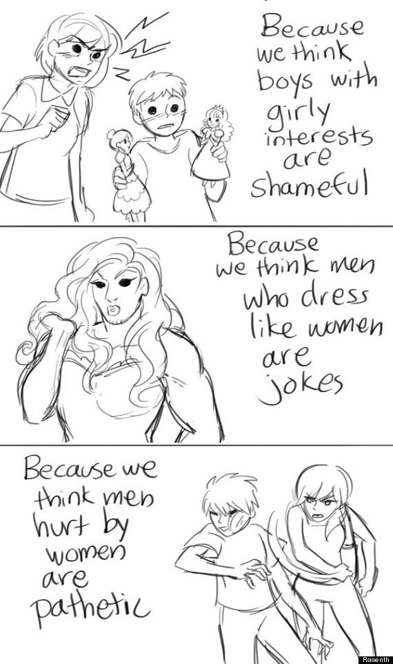 rasenth-sexism-comic-strip