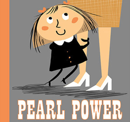 pearl-power