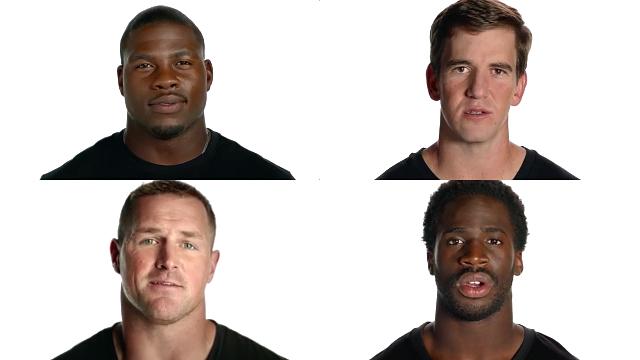 no-more-domestic-violence-NFL-campaign