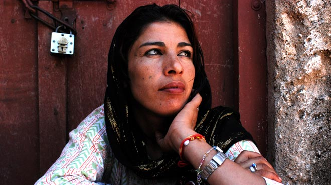 Rafea-Um-Gomar-first-female-solar-engineer-jordan