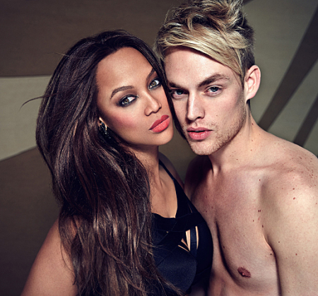 will-jardell-and-Tyra-Banks-ANTM-Cycle-21