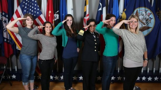 the-empowerment-project-vice-admiral-michelle-howard