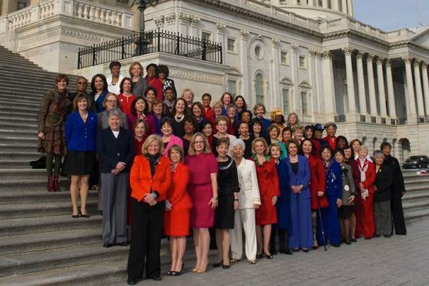 113th-congress-100-women