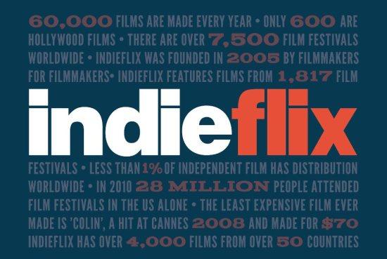 indiefix