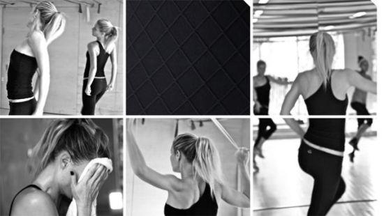 gwyneth-paltrow-beyond-yoga