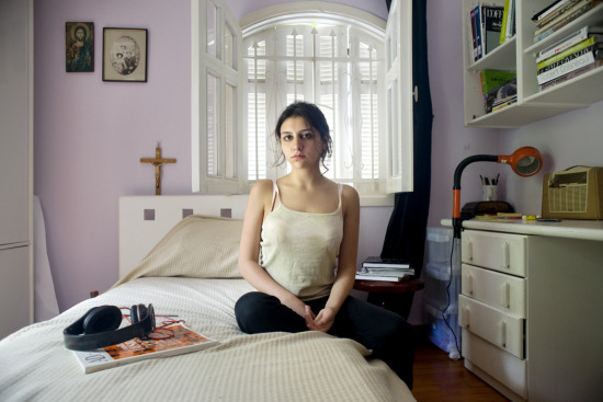 rania-matar-a-girl-and-her-room