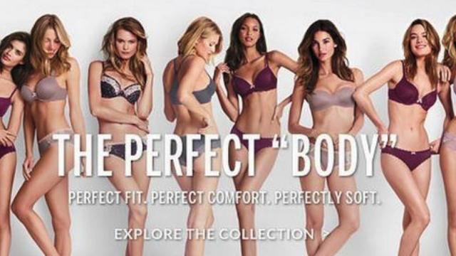 Victorias-Secret-Perfect-Body-Campaign