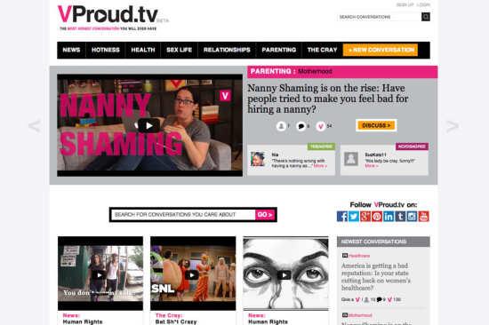 v-proud-tv