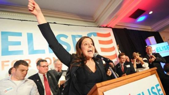 elise-stefanik-republican-congresswoman