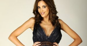 Aussie Model Rebecca Judd Slams Media Obsession With Body-Shaming