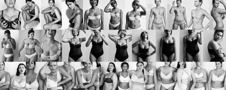 vogue-plus-size-women
