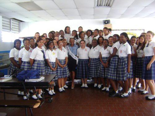 Aniska-Tonge_4Her-School-Tour