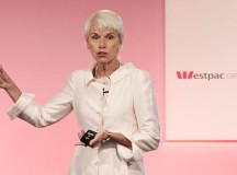 Westpac CEO Gail Kelly Retires With Inspiring Message For Women In Leadership
