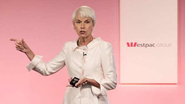 gail-kelly-westpac