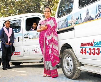 sakha-consulting-wings-female-cabs