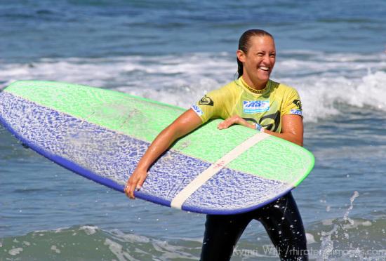 cori-schumacher-surfer