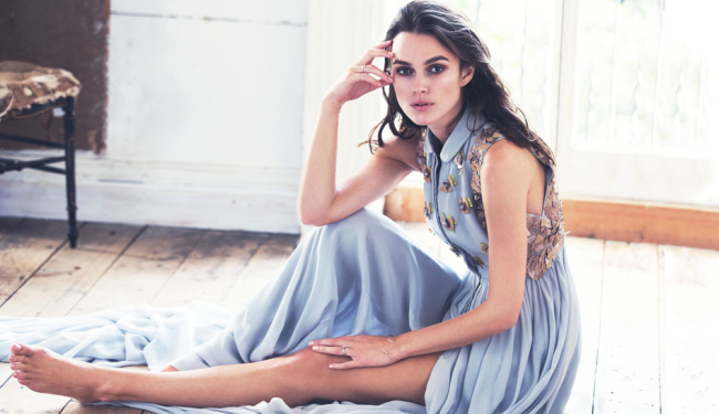 keira-knightley-net-a-porter-edit