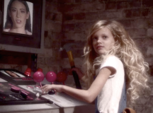 The Latest Goldieblox Video Teaches Girls To Smash Stereotypes With Their New Doll