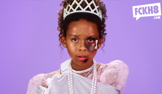 fckh8-potty-mouthed-princesses-video