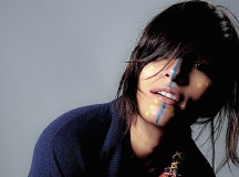 "Rapper Ana Tijoux On ""Garbage Culture"", Feminism & Why Rebellion Is Necessary"
