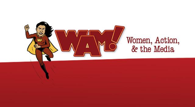 Women-action-media