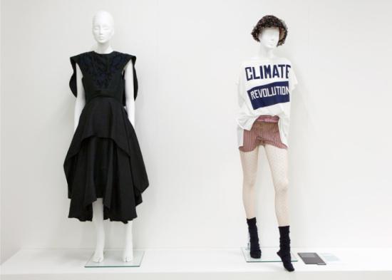 women-fashion-power-london-design-museum