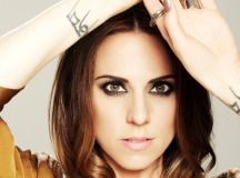 Mel C Talks About How The Spice Girls Pioneered Modern Feminism & Girl Power