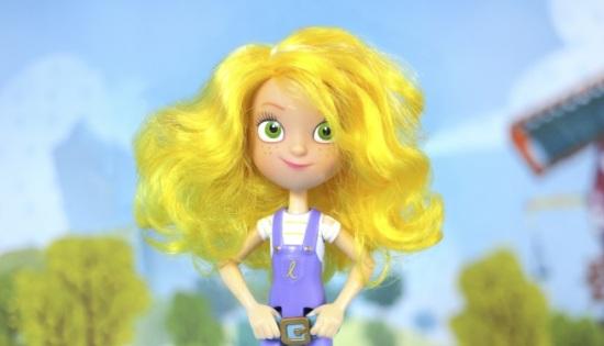goldie-blox-figure