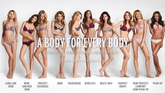 victorias-secret-body-for-everybody