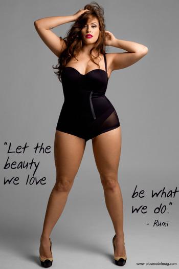 plus-model-magazine-love-your-body
