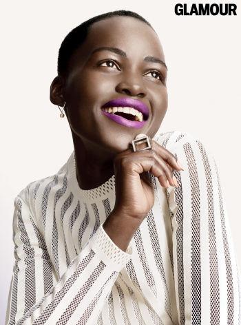 lupita-nyongo-woman-of-the-year-glamour