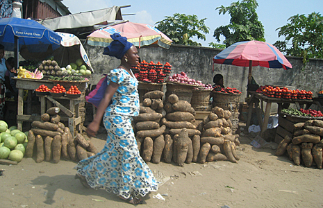 nigeria-woman