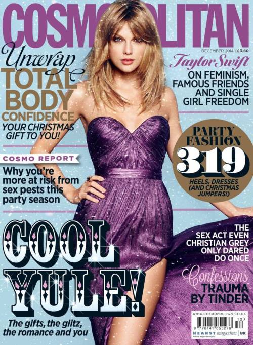 taylor-swift-cosmo-takeover