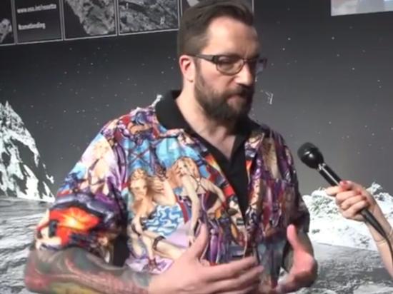 rosetta-scientist-matt-taylor-sexist-shirt