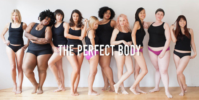 Dear-Kate-perfect-body-image