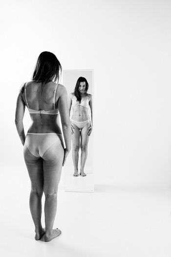 Neringa-Rekašiūtė-we-women-photography