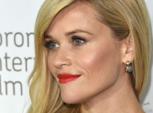 Three Reasons Why Reese Witherspoon Is A Feminist