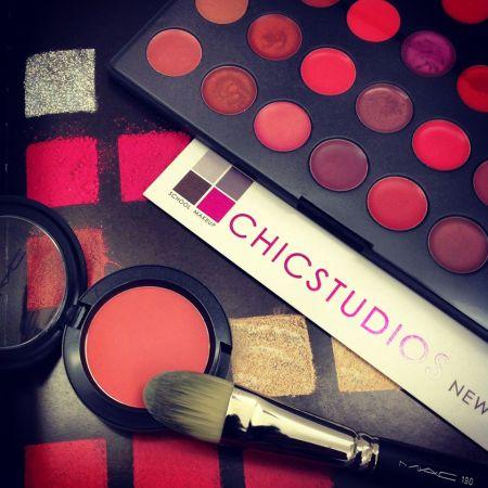 chic-studios-NYC