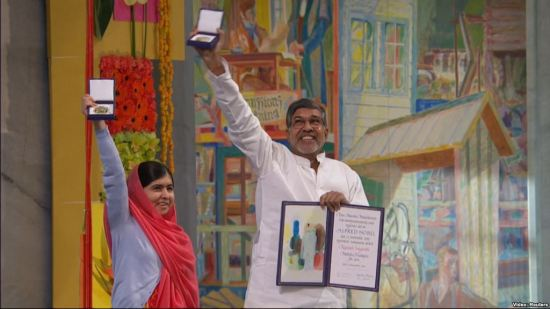 malala-yousafzai-kailash-satyarthi-nobel-peace-prize-winners