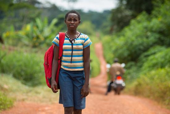 Cameroon-School-Girls