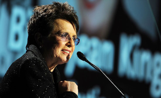 billie-jean-king