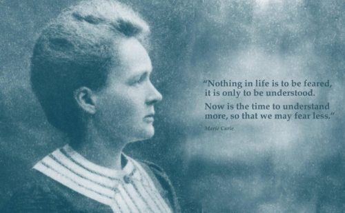 marie-curie-quote