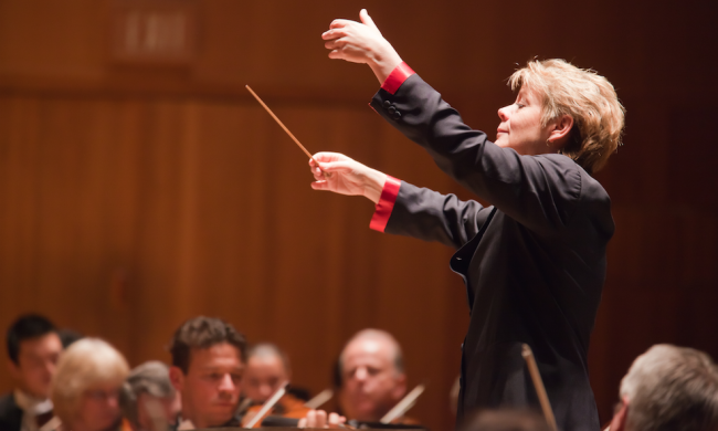 marin-alsop-baltimore-symphony-orchestra