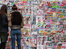 This UK Lad Has A Powerful Message To Women About Media & Magazines