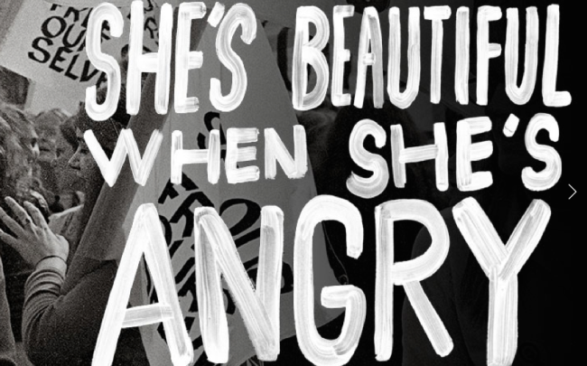 Shes-beautiful-when-shes-angry-docu