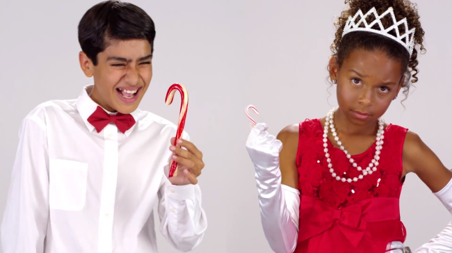 fckh8-sexist-santa-potty-mouthed-princesses