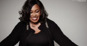 Shonda Rhimes' Powerful Speech About Breaking Glass Ceilings In Hollywood