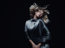 The Pressures Of Being African-American According To Beyonce