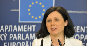Gender Equality An Imperative, Not A Luxury, States New EU Law
